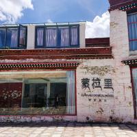 Manali Design Hotel