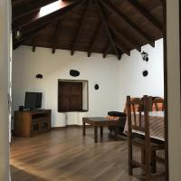 Casa Los Mansino