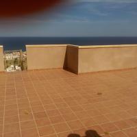 Apartamento Marina de la Torre 8