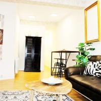 Apartamentos Toletvm
