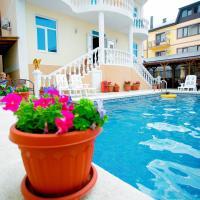 Hotel Geo&Mari