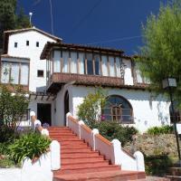 Hotel Puntalarga