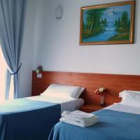 Dream Venice Airport, hotel a Dese
