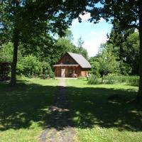 Holiday House Aivari