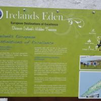 7 An Clachan,Kilcrohane village, Cork