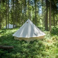 Projekt-Kodu Retreat & Eco-Hostel
