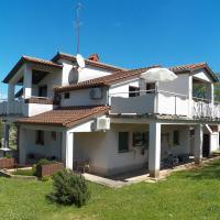 Apartments Celega