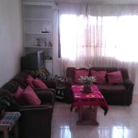 """Pam""""s Transient House (Homestay)"""