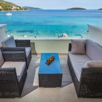 Žal Beach Apartments