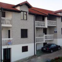 Apartments Šumadinka