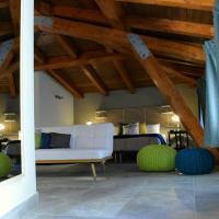 Cento Tari' Guest House