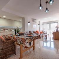 Friendly rentals Enesco Beach