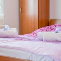 Apartments Šimić