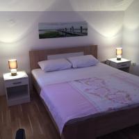 Apartments Premovic Niksic