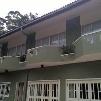 Amarasinghe Guest House