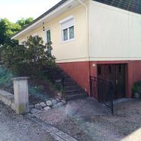 Maison Vacance Proche Gerardmer