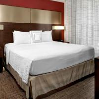Residence Inn by Marriott Philadelphia Airport