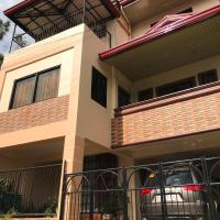 Baguio Carmela Transient House