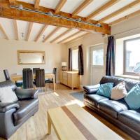 Weavers Cottage 1