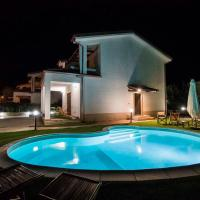 La Villa Exclusive B&B
