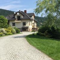Dom na Wzgorzu