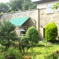 Elgin Self Catering Holiday Cottage- Key Worker Only in Lockdown
