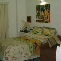 Apartamento Rita Ludolf