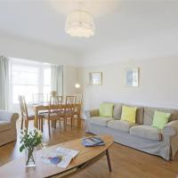 Cozy holiay home in Southwold near the beach