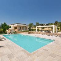Villa Loran
