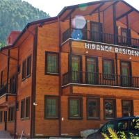 فندق هيراندي