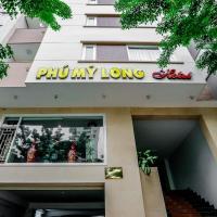 Phu My Long Hotel