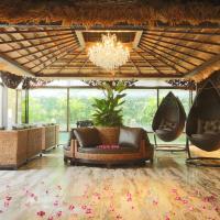 Hotel Bali An Resort Nambadotonbori (Adult Only)