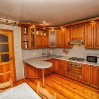 3- room Apartments Tvardovskogo 22 B