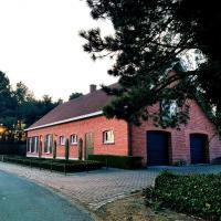 B&B Bergenhof