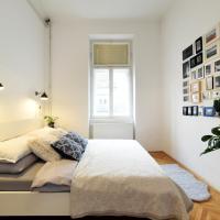 Apartment Ega