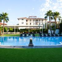 Hotel Giulia Ocean Club