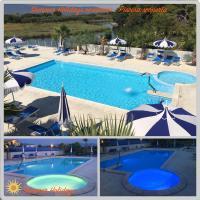Summer Holidays Residence