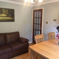Edinburgh Mid Liberton Villa