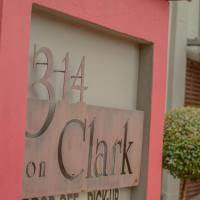 314 on Clark Guest House