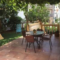 Apartments Vila Andja