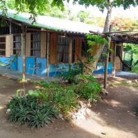 Ecohotel Arte y Aventura