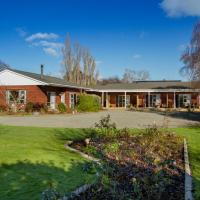 Martinborough Experience B&B