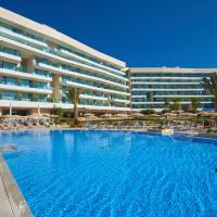 The 10 Best Majorca Hotels Where To Stay On Majorca Spain