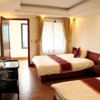 Son Ha Hotel
