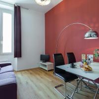 Florella Marceau Apartment