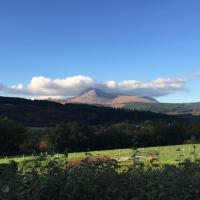 West Knowe Holiday Cottages