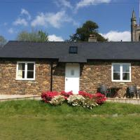 The Lodge at Bedford Cottage