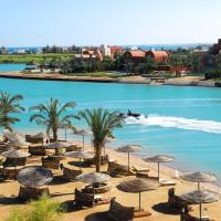 El Gouna MS Red Sea