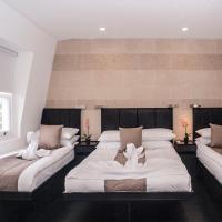 MStay Hyde Park Hotel