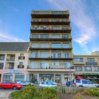 Beach Apartment near Cape Town